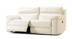 Casina recliner range - Click for more details