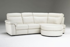 Lecce Corner Range - Click for more details