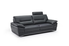 893 sofa  collection - Click for more details