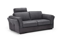 888 sofa  collection - Click for more details