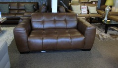 Treviso 2 seater £799 (SUPERSTORE) - Click for more details
