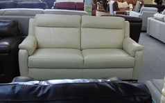 Mendip midi sofa beige £499 (CLEARANCE OUTLET) - Click for more details