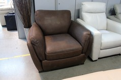 Carmen chair £299 (CLEARANCE OUTLET) - Click for more details