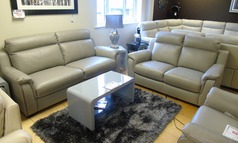 Cotswold 3 seater and 2 seater £2249 (SUPETSTORE) - Click for more details