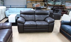 Gina 2 seater £499 (CLEARANCE OUTLET) - Click for more details