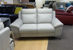 Calia fabric 2 seater £799 (SUPERSTORE) - Click for more details