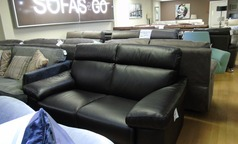 Pavia 2 seater sofa £799 - Click for more details