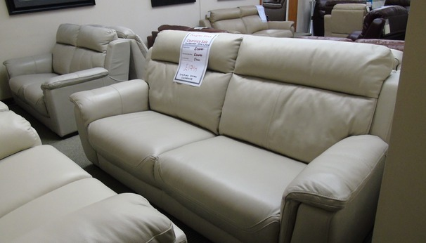Chippenham 3 seater and 2 seater stone hide £1799 (SWANSEA)